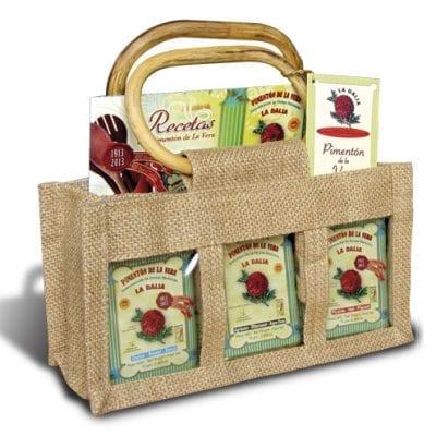 cesta-regalo-pimenton