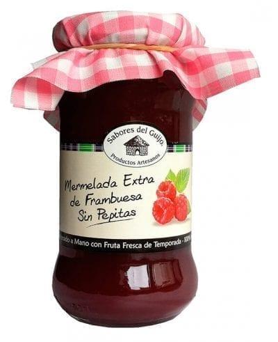 Mermelada-Frambuesa-Sin-Pepitas