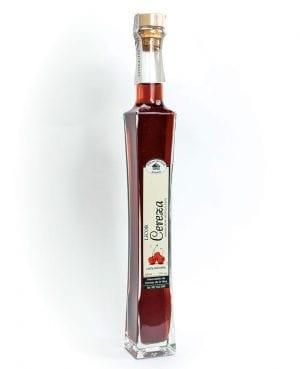 Liqueur de cerise 200 ml
