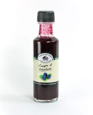 Vinagre de arandano 250 ml