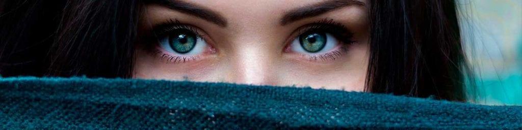 Especia perfecta para la salud ocular