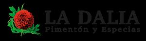 Pimentón y Especias La Dalia